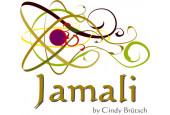 Jamali by Cindy Brütsch